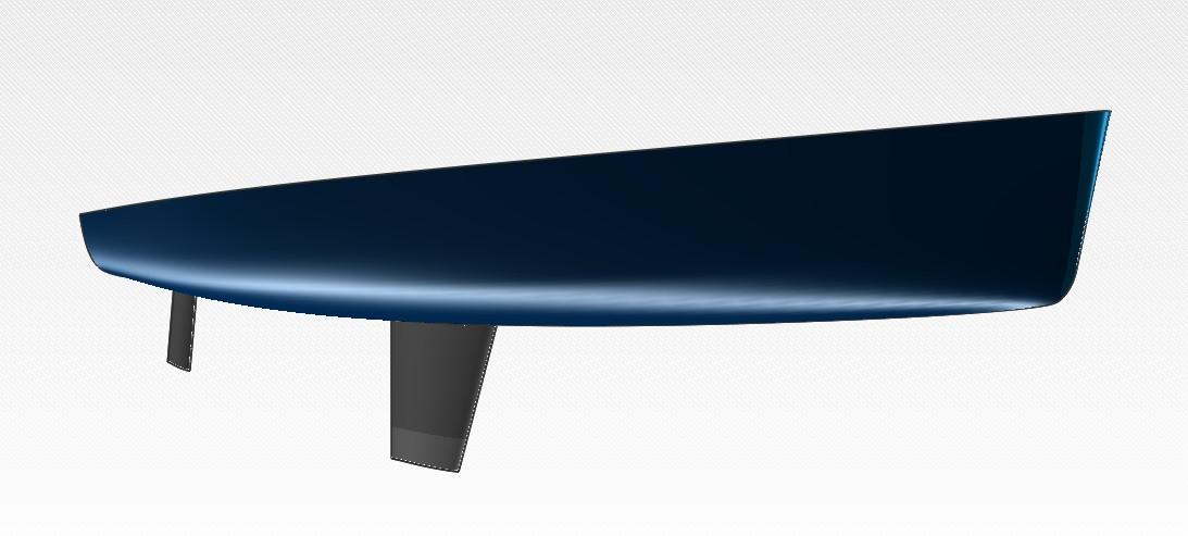 3D5.jpg