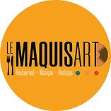 logo maquisart.jpg