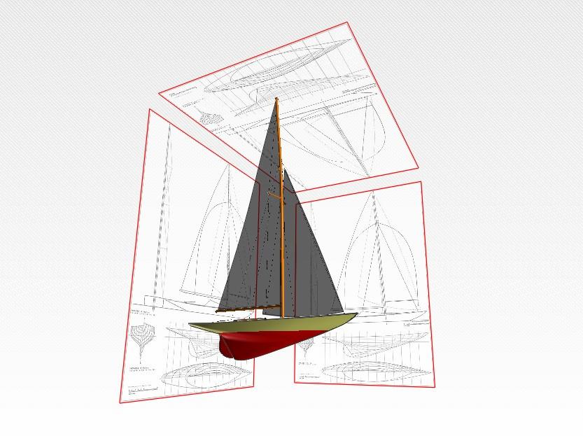 3D6.jpg