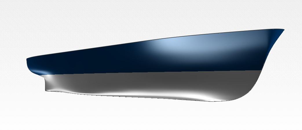 3D12.jpg
