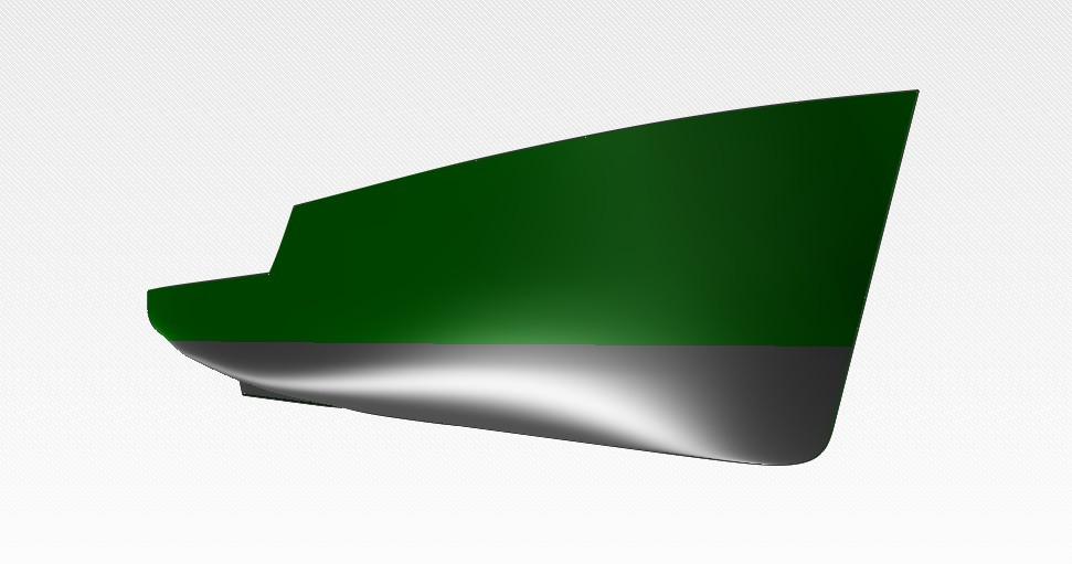 3D9.jpg