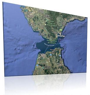 gibraltar map.jpg
