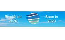 Bientot Soon 2020