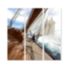 triptique 2.jpg