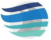 logo AKOA Design 2020.jpg