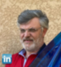 Jean-Pierre DESPREZ