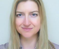 Introducing Megan Richardson, Process Engineer