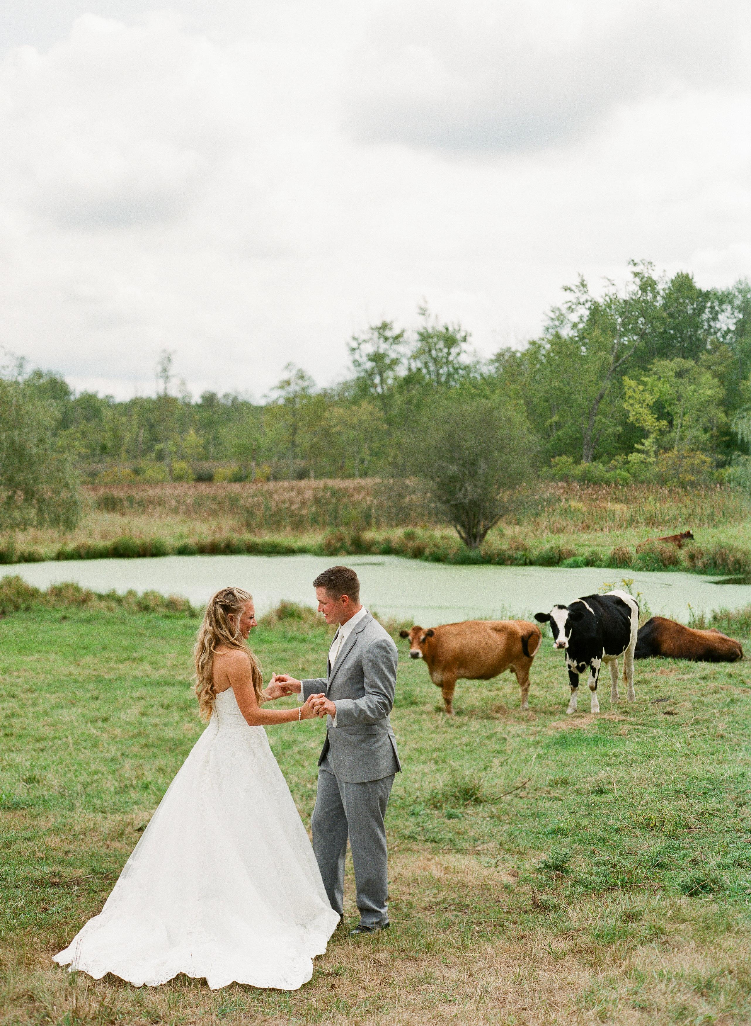 Stephanie&Dan-Wedding-LindsayMaddenPhotographyII-48