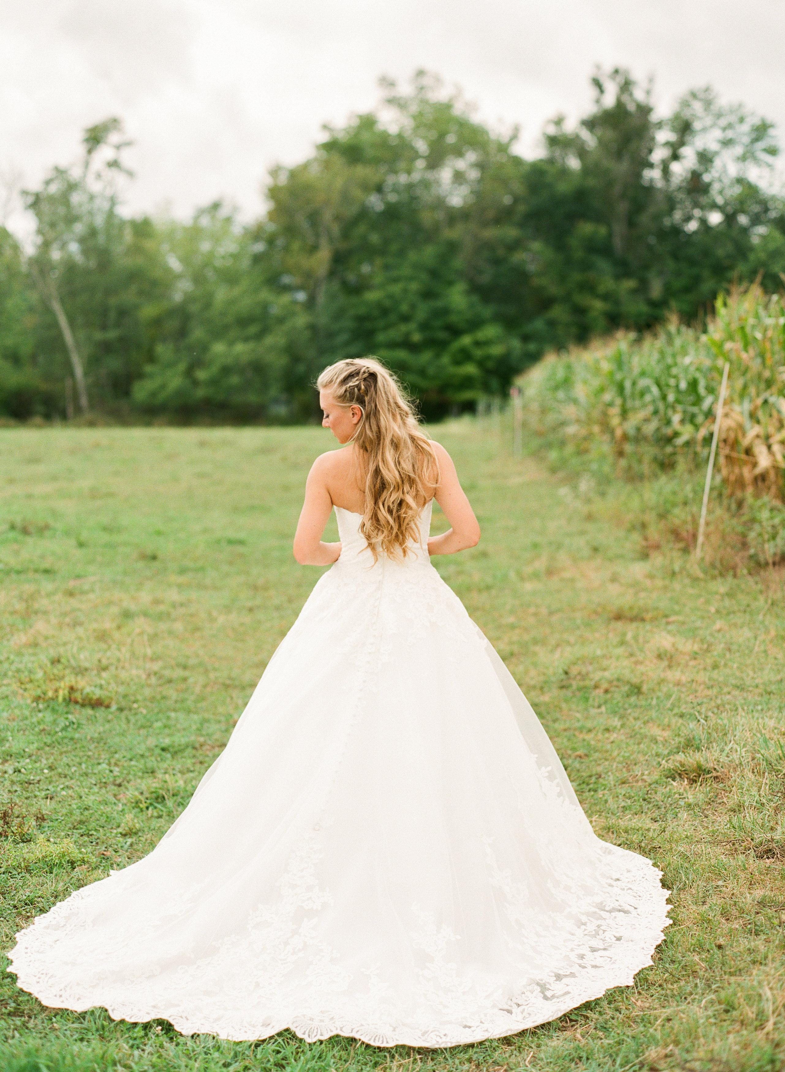 Stephanie&Dan-Wedding-LindsayMaddenPhotographyII-80