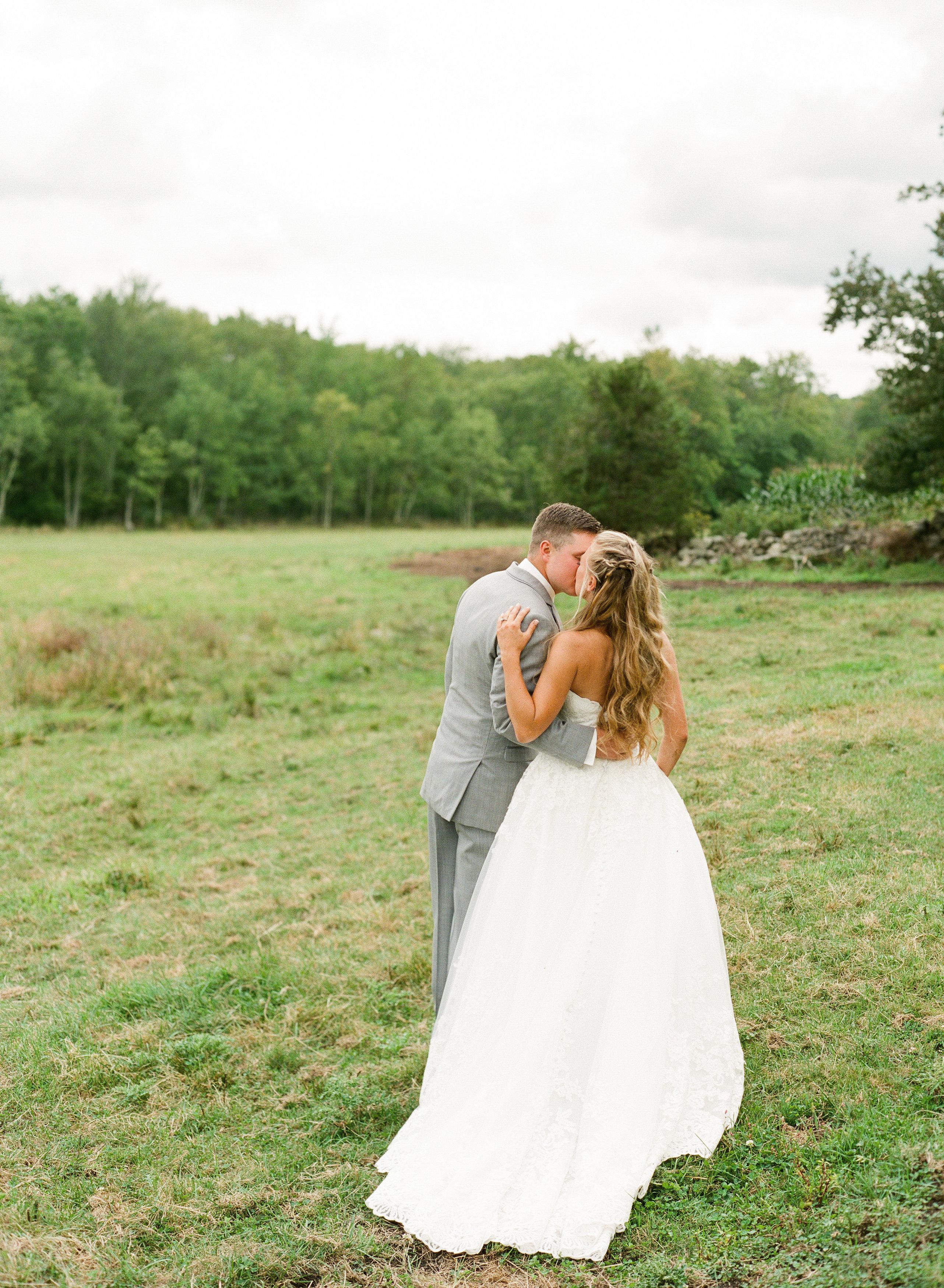Stephanie&Dan-Wedding-LindsayMaddenPhotographyII-66