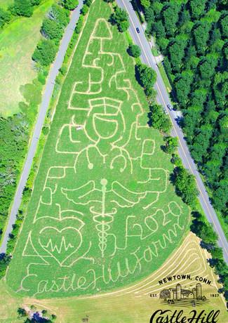 Final  Castle Hill 2020 maze areal.jpg