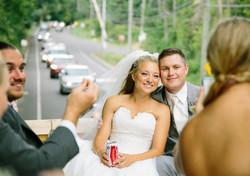 StephanieDan-Wedding-LindsayMaddenPhotographyIV-83