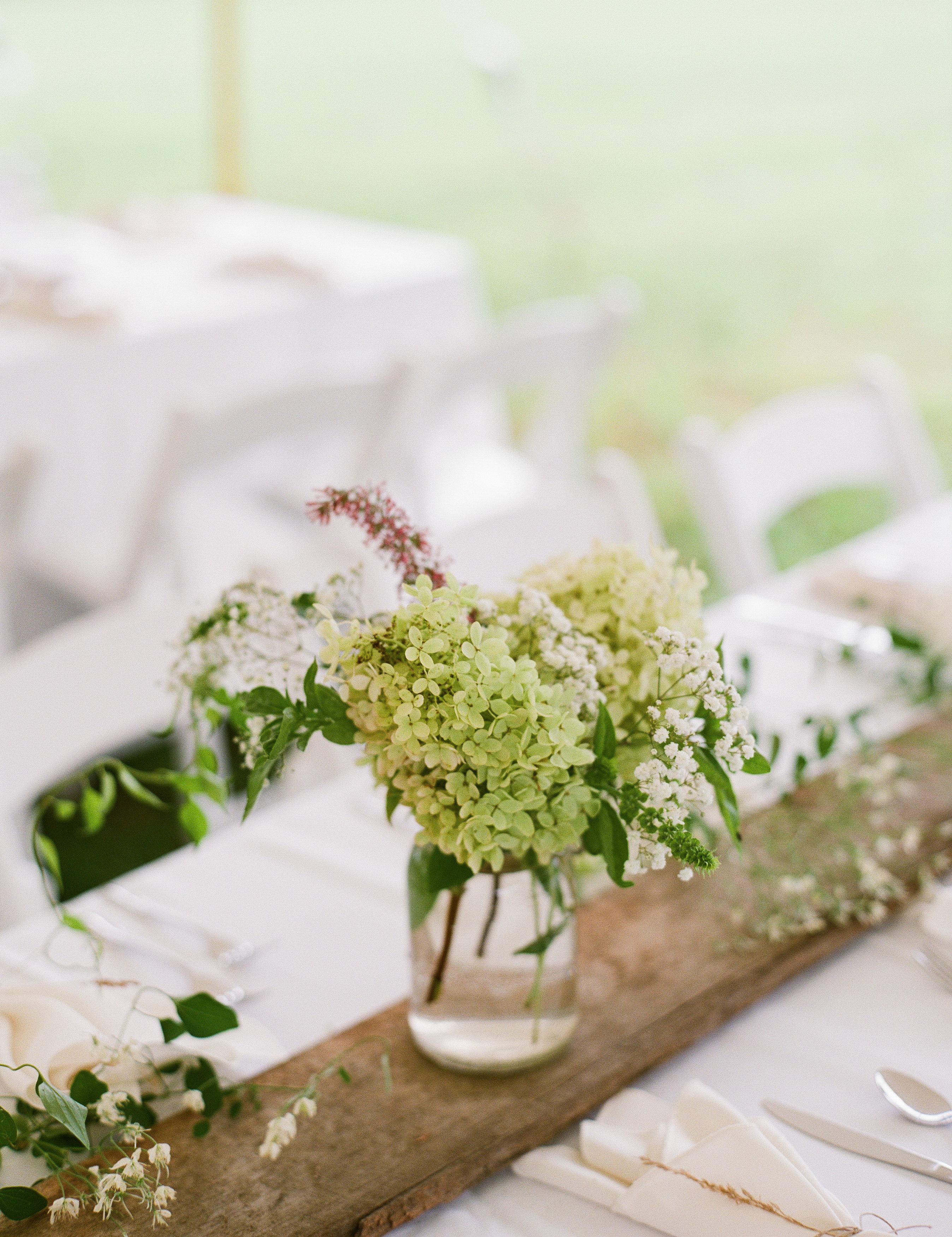 Stephanie&Dan-Wedding-LindsayMaddenPhotographyVI-06