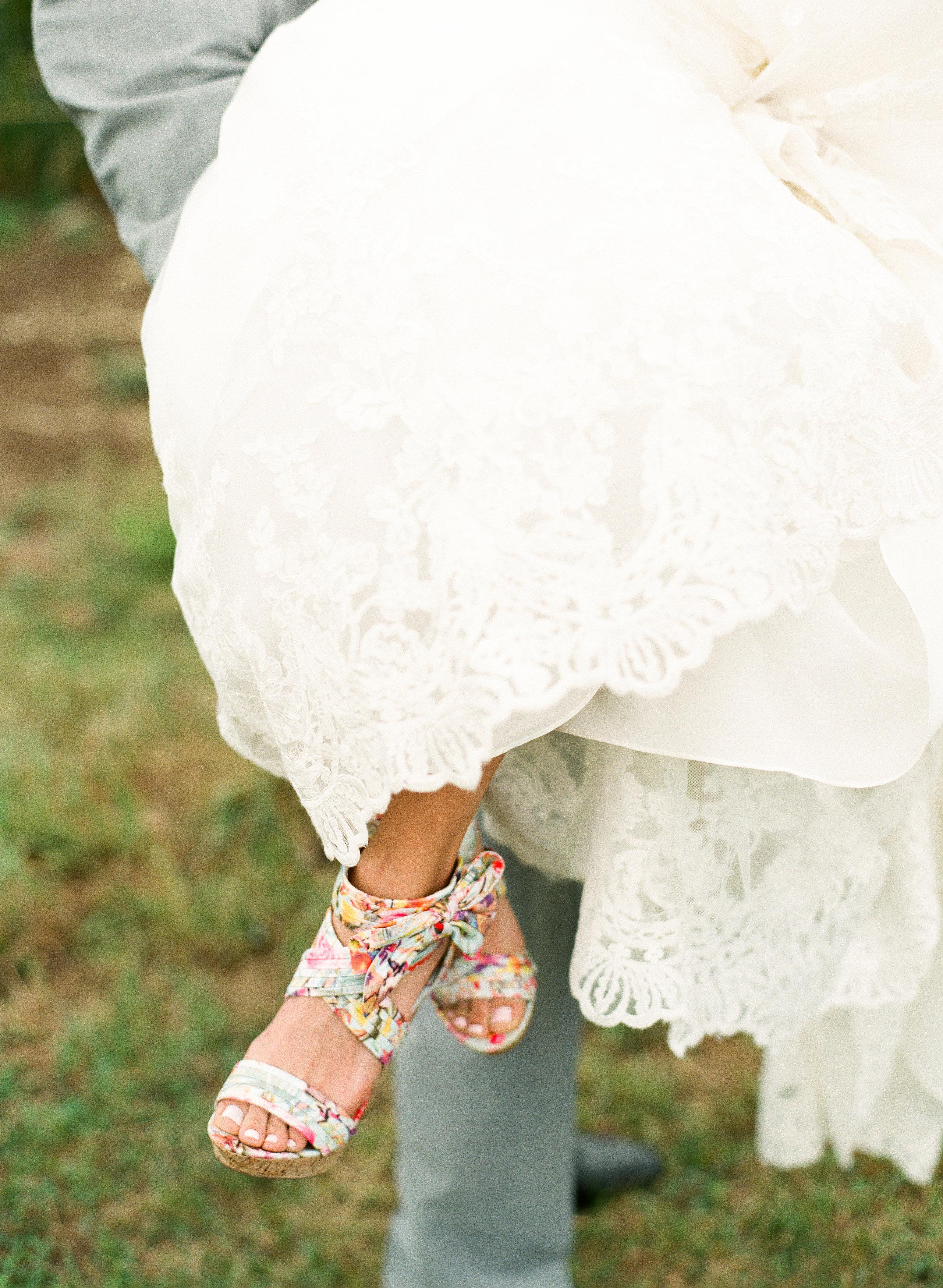 Stephanie&Dan-Wedding-LindsayMaddenPhotographyII-74