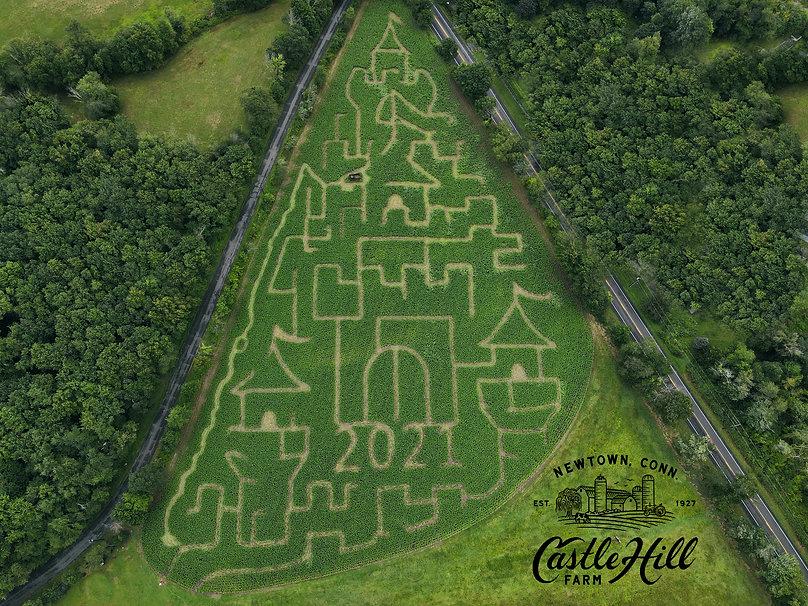 Castle Hill Farm 2021 Corn Maze-2.jpg