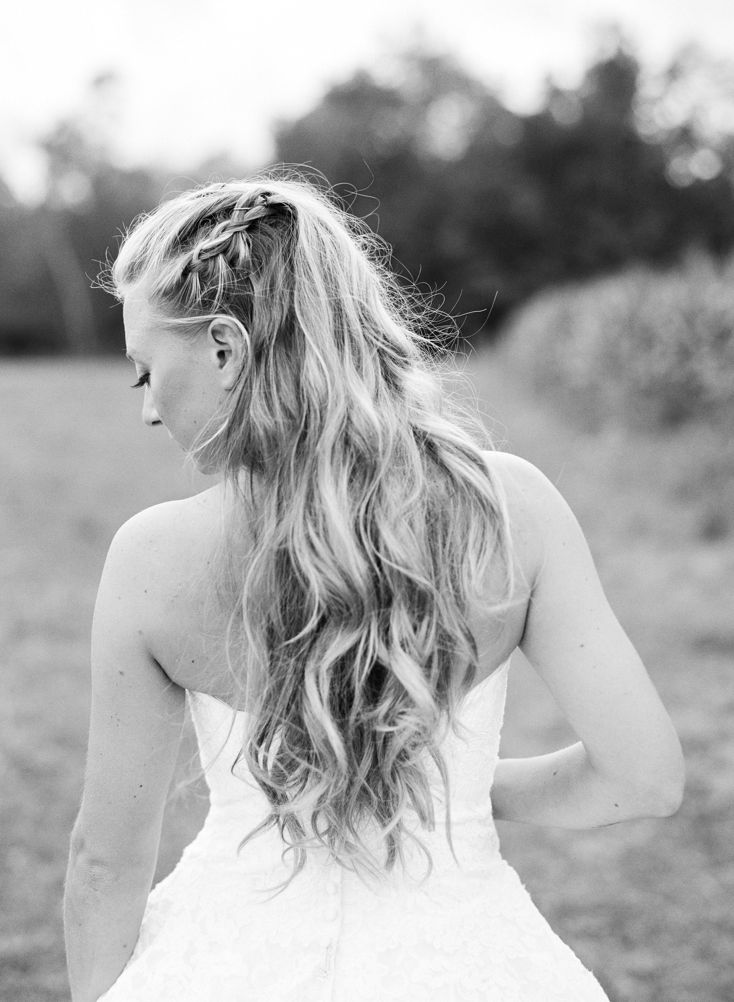 Stephanie&Dan-Wedding-LindsayMaddenPhotographyII-81
