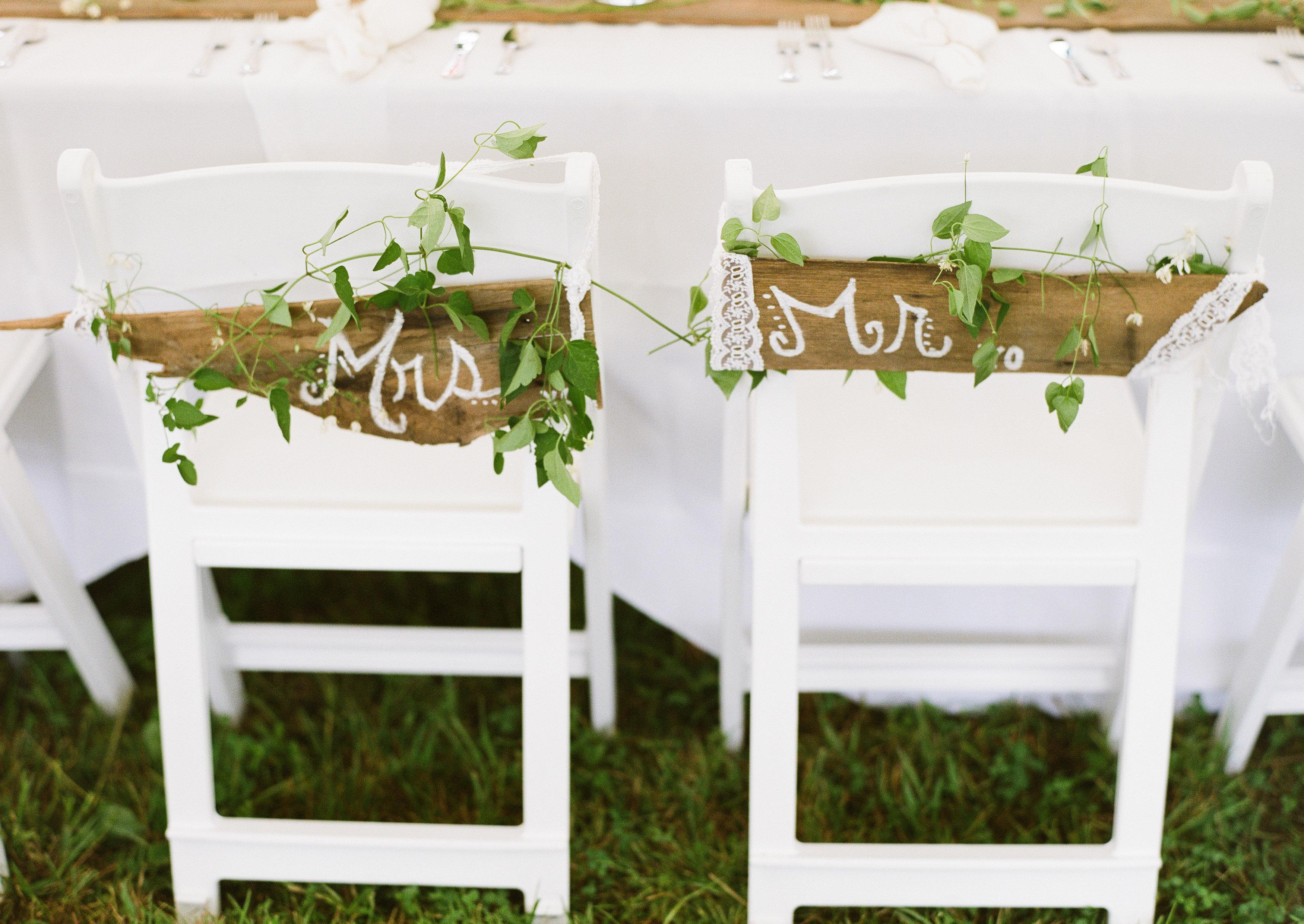 Stephanie&Dan-Wedding-LindsayMaddenPhotographyVI-10