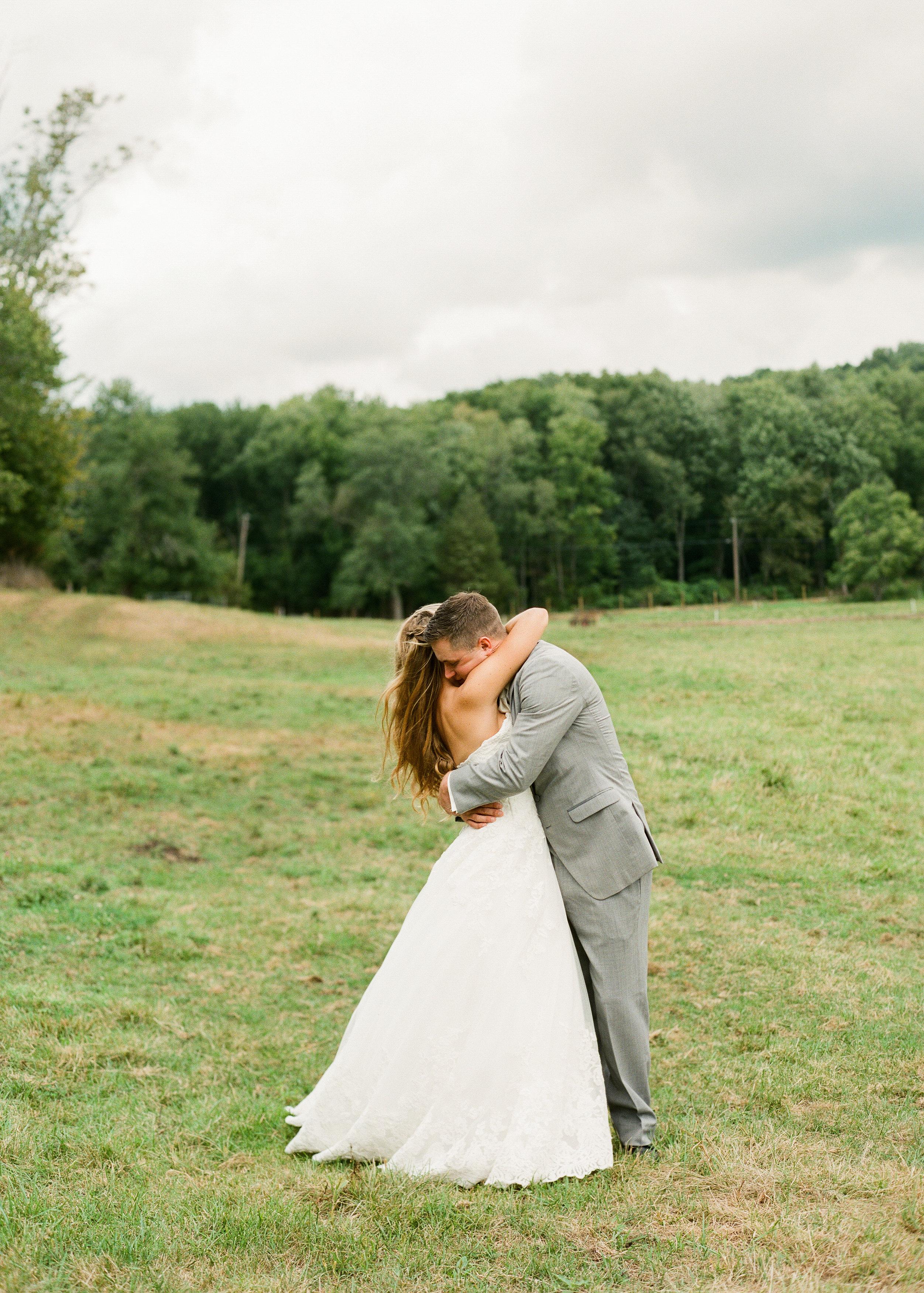 Stephanie&Dan-Wedding-LindsayMaddenPhotographyII-58