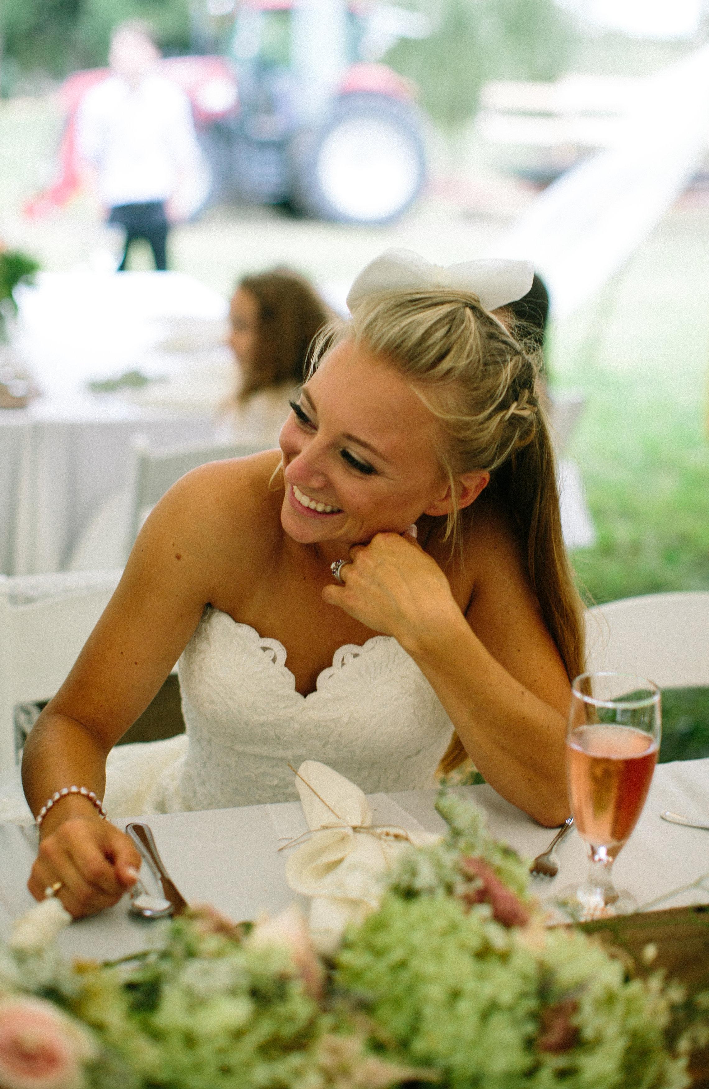 Stephanie&Dan-Wedding-LindsayMaddenPhotographyVII-15