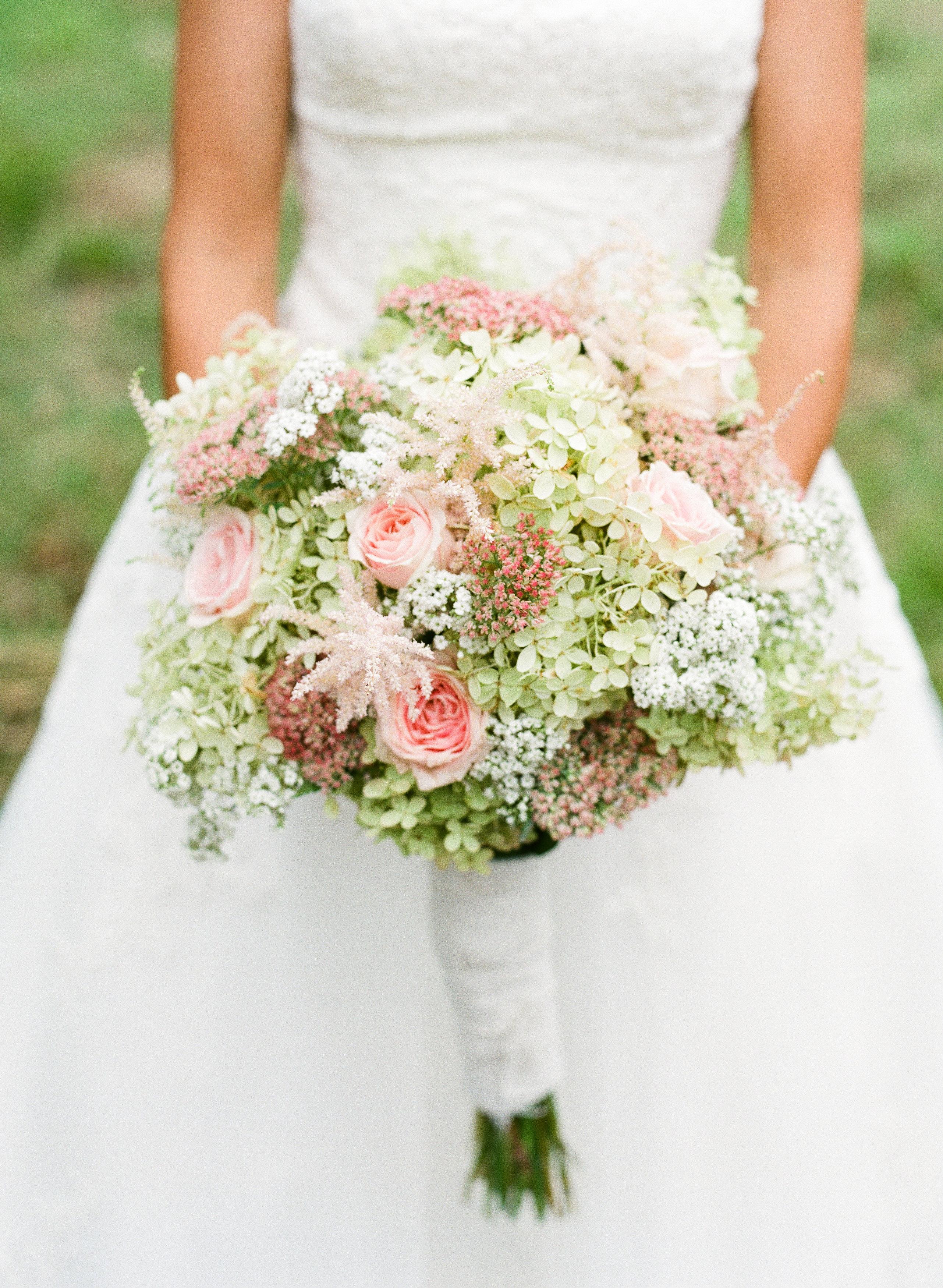 Stephanie&Dan-Wedding-LindsayMaddenPhotographyII-78