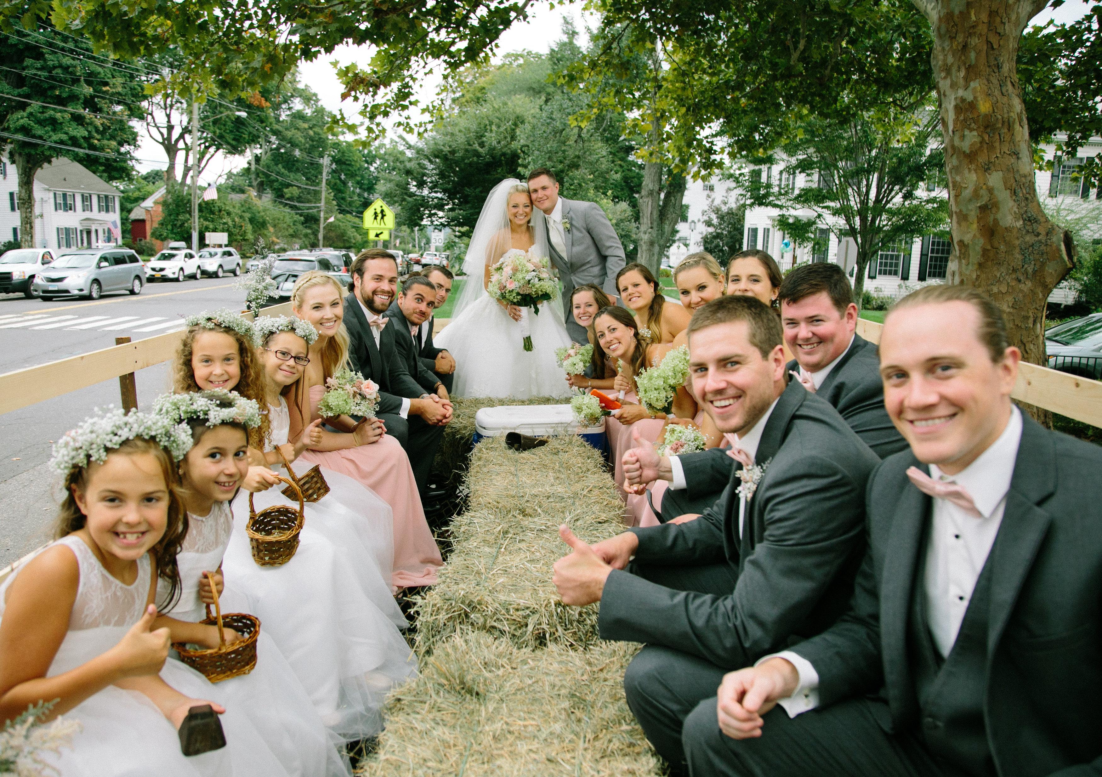 Stephanie&Dan-Wedding-LindsayMaddenPhotographyIV-62