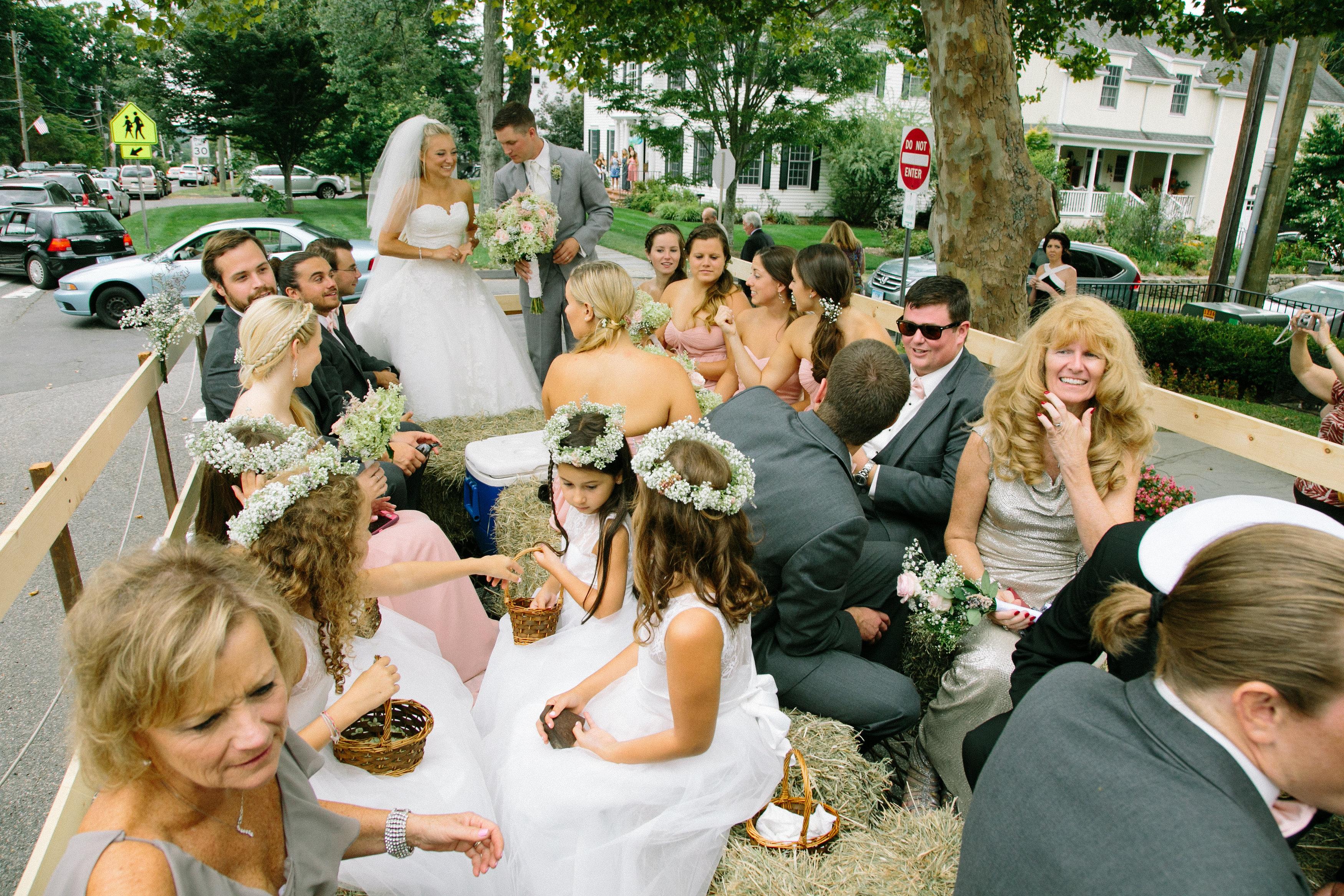 Stephanie&Dan-Wedding-LindsayMaddenPhotographyIV-65