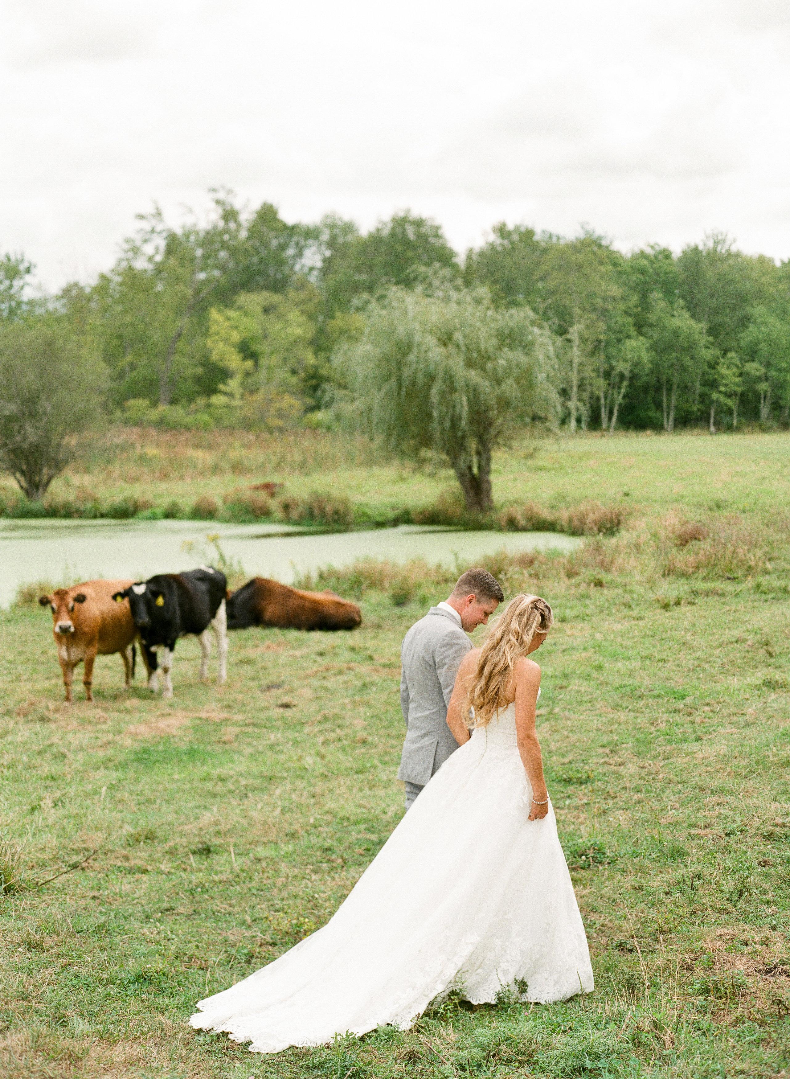 Stephanie&Dan-Wedding-LindsayMaddenPhotographyII-62