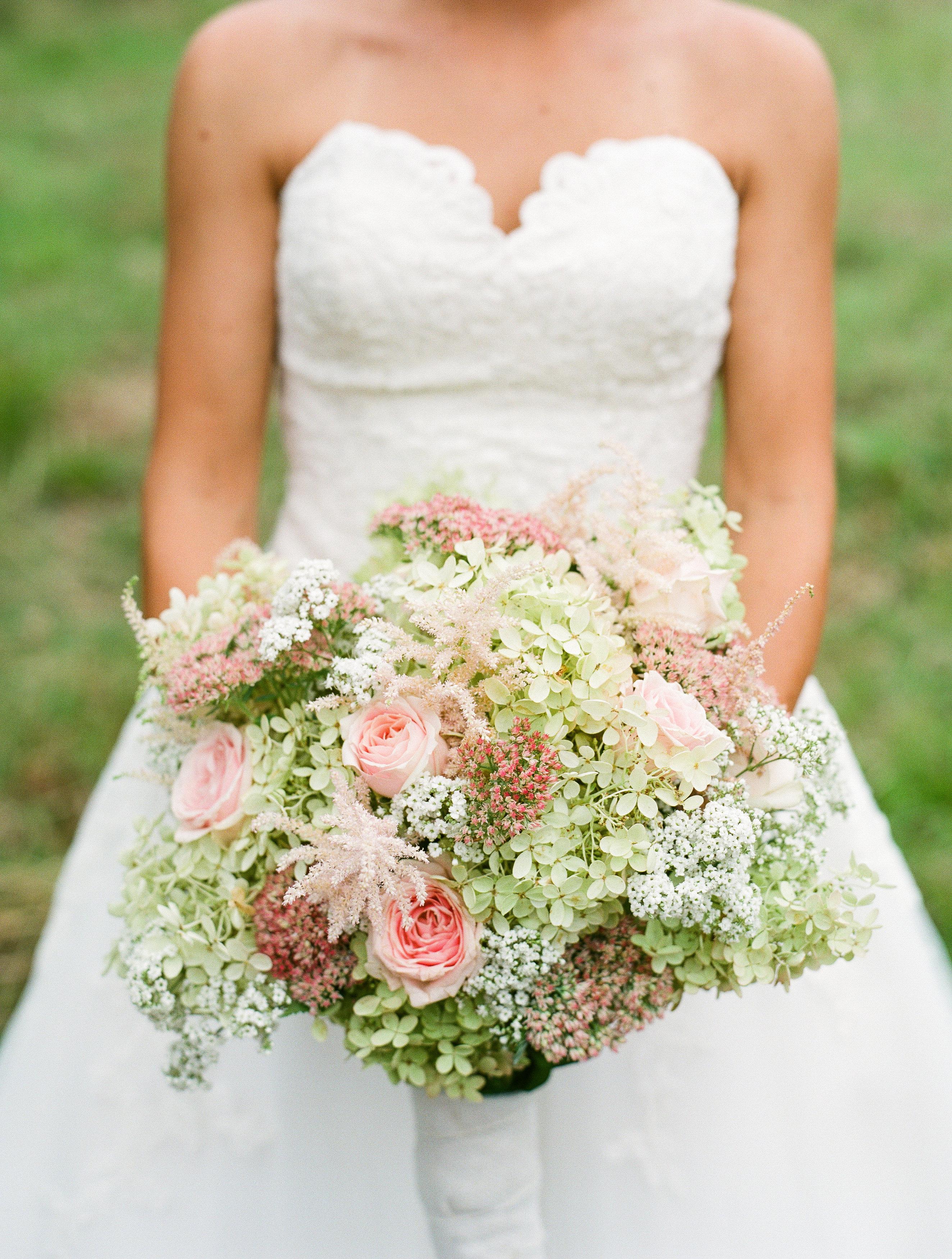Stephanie&Dan-Wedding-LindsayMaddenPhotographyII-79