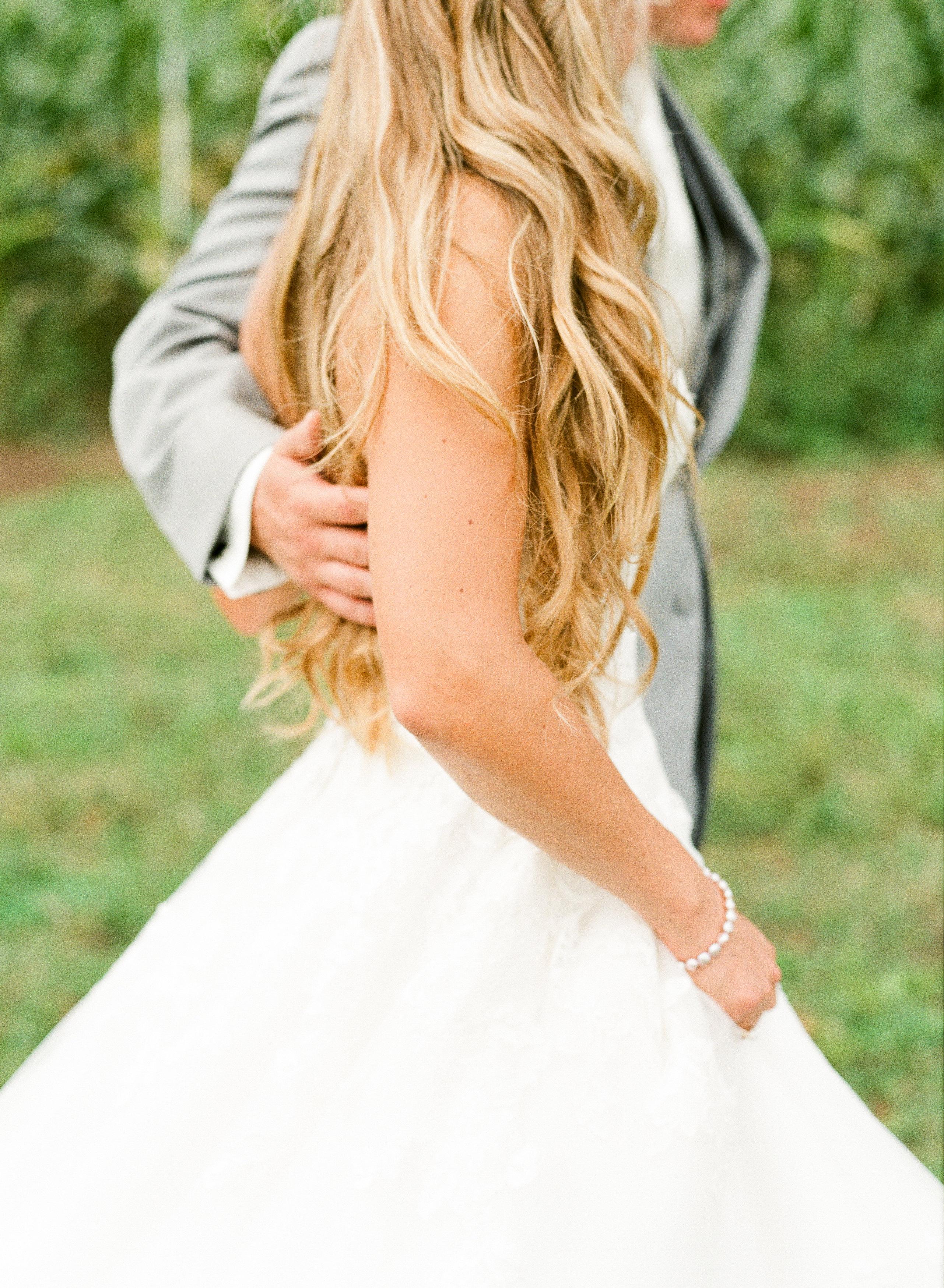 Stephanie&Dan-Wedding-LindsayMaddenPhotographyII-97