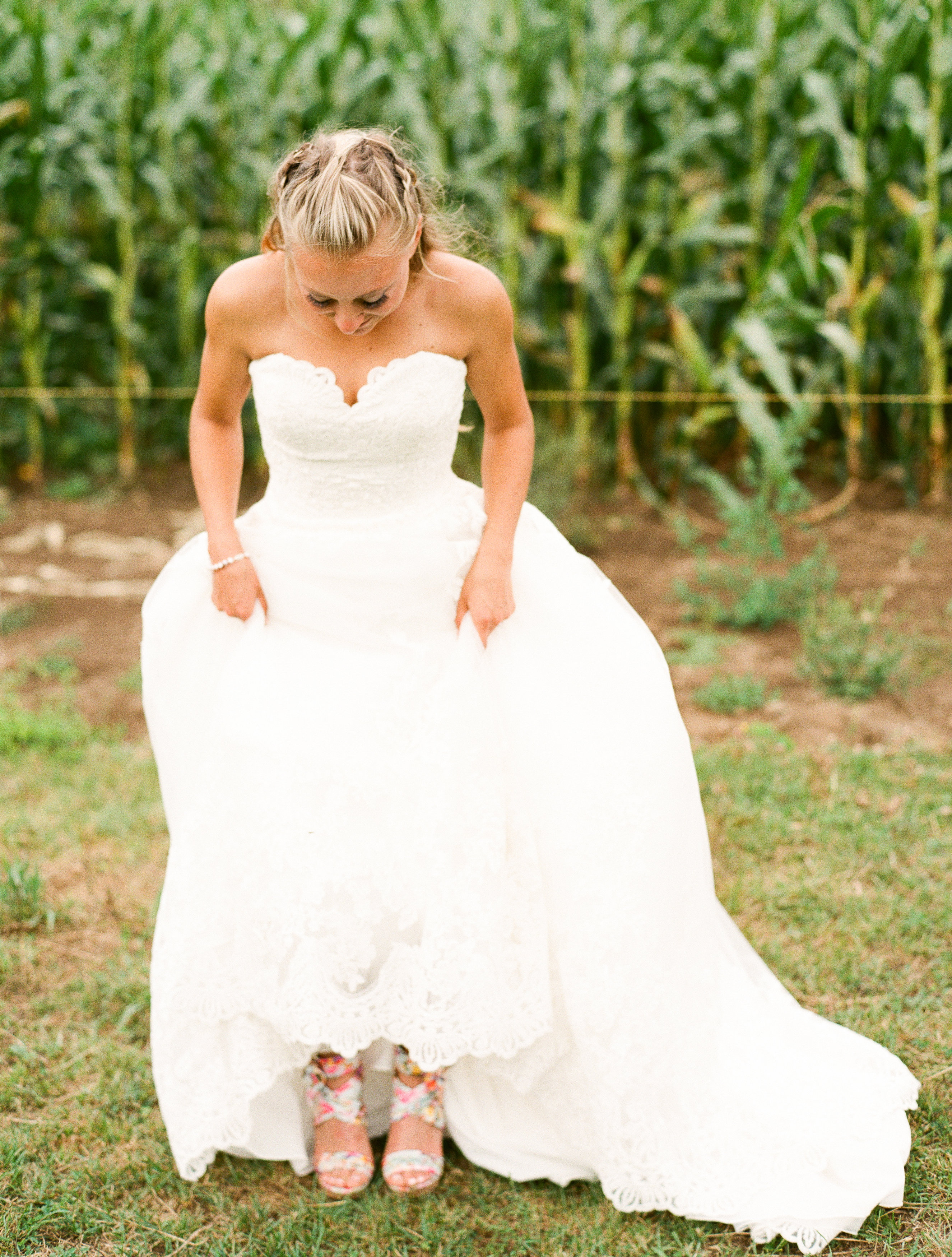 Castle Hill Farm-LindsayMaddenPhoto
