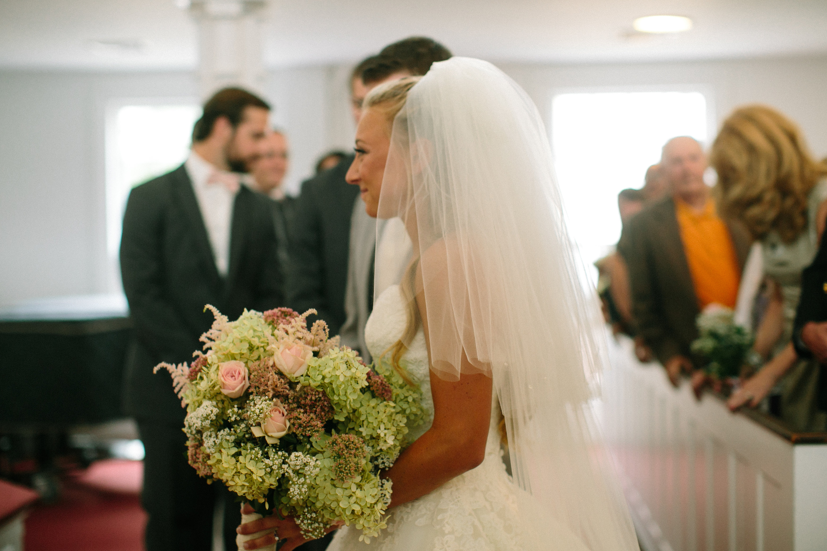 Stephanie&Dan-Wedding-LindsayMaddenPhotographyIV-11