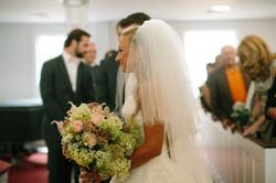 Stephanie&Dan-Wedding-LindsayMaddenPhotographyIV-11