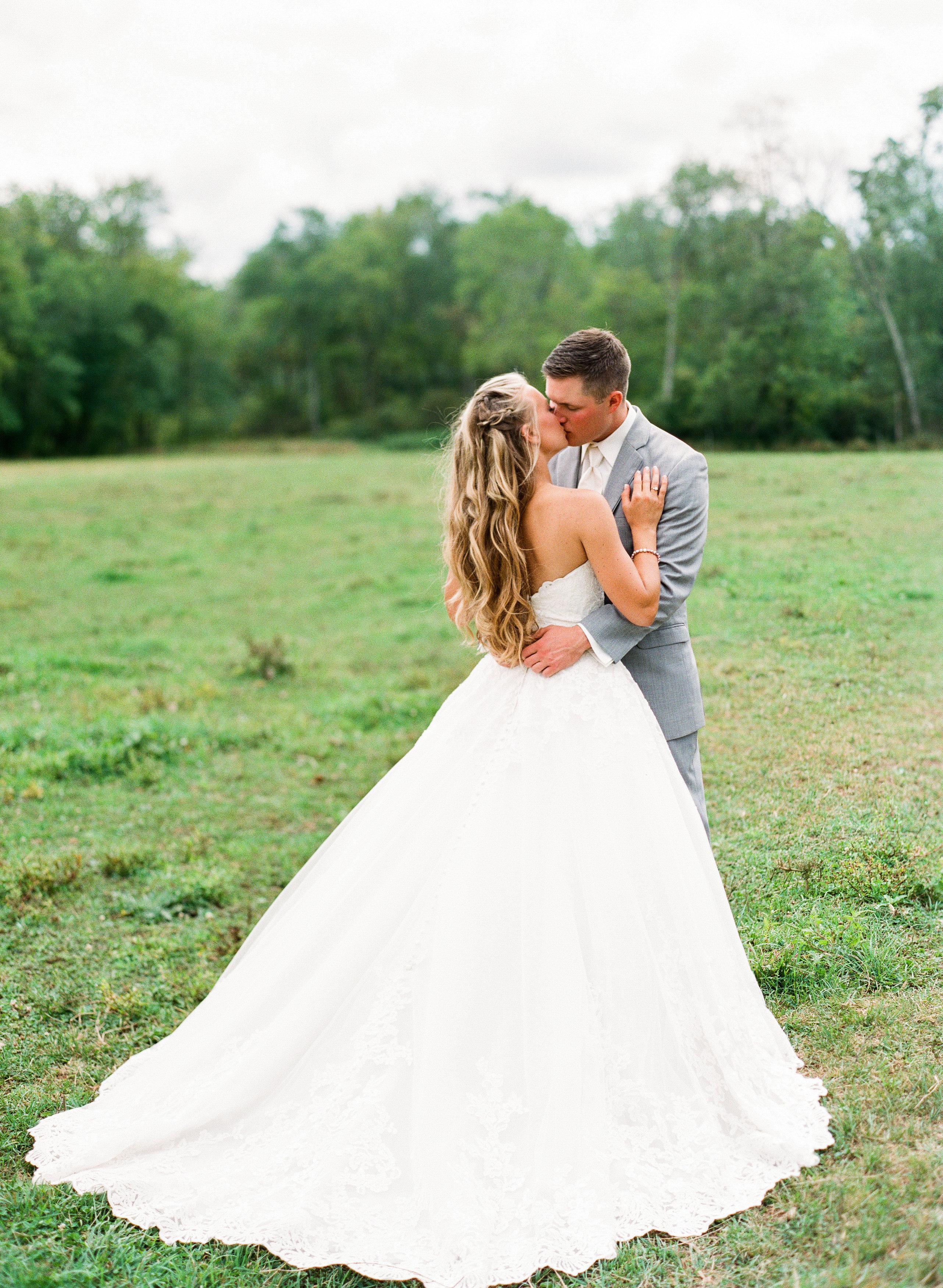 Stephanie&Dan-Wedding-LindsayMaddenPhotographyII-82