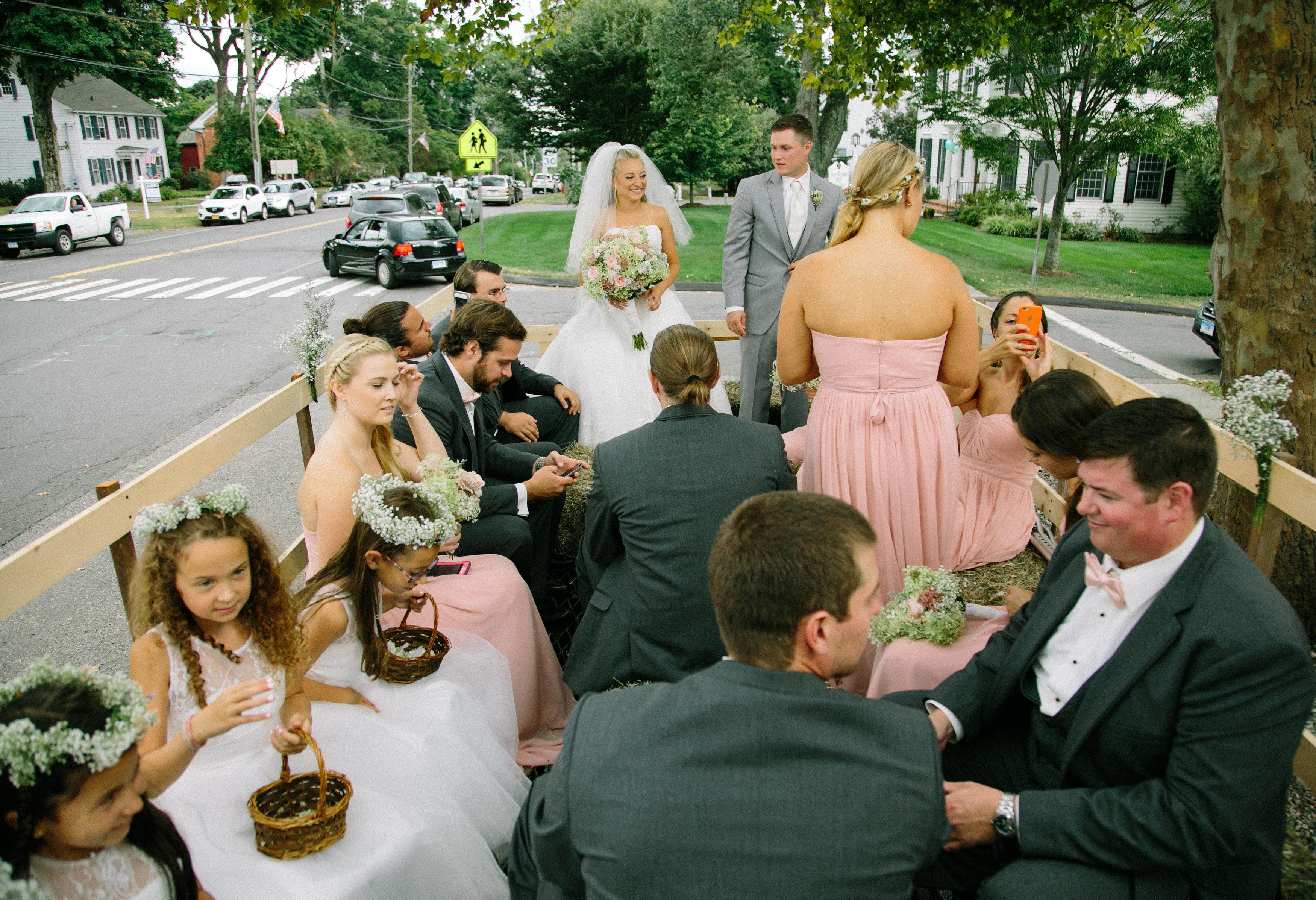 Stephanie&Dan-Wedding-LindsayMaddenPhotographyIV-60