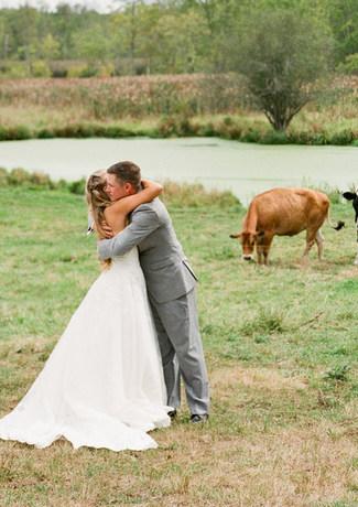 Stephanie&Dan-Wedding-LindsayMaddenPhotographyII-53_edited.jpg