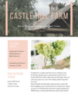 Castle Hill Farm SPECIAL EVENTS.jpg