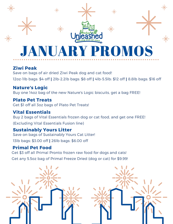 January Promos.png