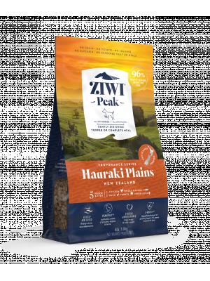 Ziwi Peak Provenance Hauraki Plains for Dogs