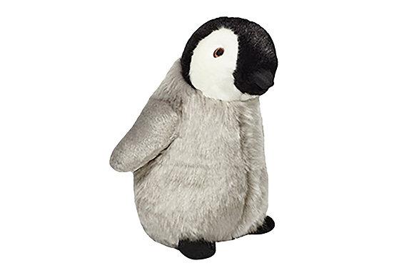 Fluff & Tuff Skipper Penguine