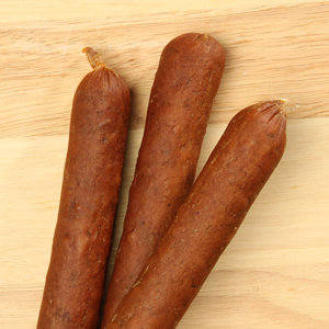 Happy Howie's Sausages (Multiple Sizes & Flavors)