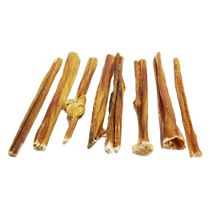 Beef Tremenda Sticks