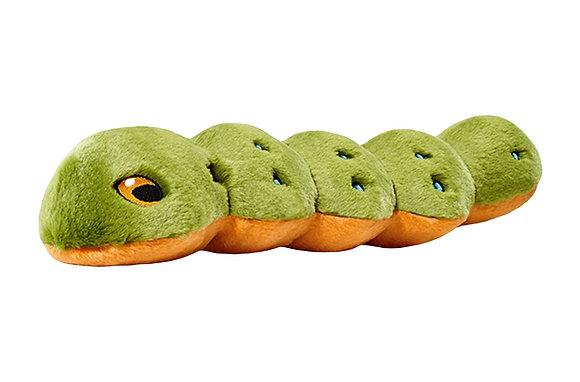 Fluff & Tuff Katie Caterpillar