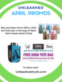 april promo web.png
