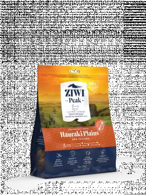 Ziwi Peak Provenance Hauraki Plains Recipe for Cats
