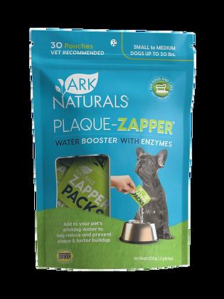 Ark Naturals Plaque Zapper
