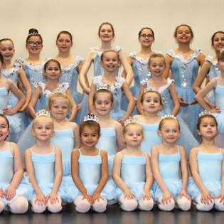 Cinderella - Pre & Primary Ballet.jpg