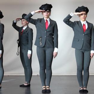 Alcatraz Prison Guards (Inter Ballet).jp