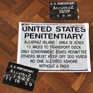 Alcatraz Signs.jpg