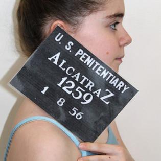 Alcatraz Prisoner 3.jpg