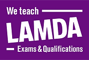 We+Teach+LAMDA.png